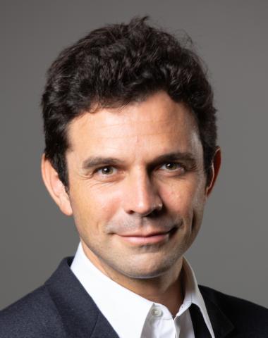 Clément Boulle