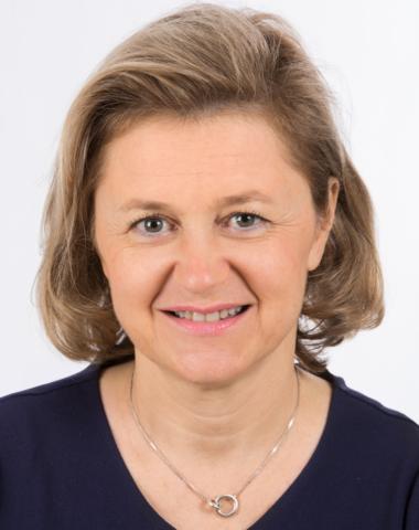 Anne Trotoux-Copermann