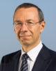 Eric Labaye