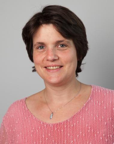 Juliette Lambin