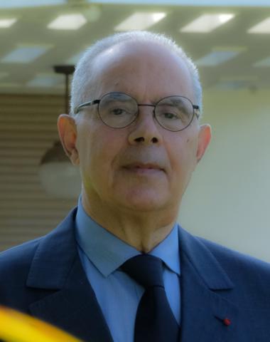 Mohamed Kabbaj