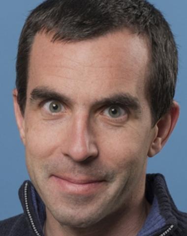 Jean-Philippe Héraud