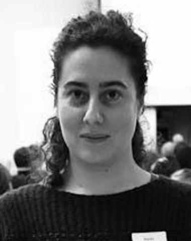 Agnès Vernet