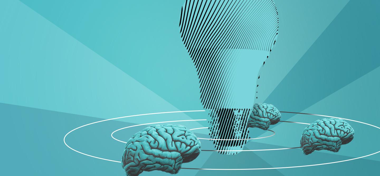neuroscienceEtSociete_01general