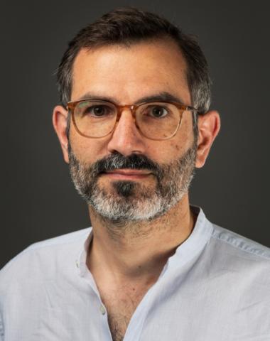 Bastien Nay