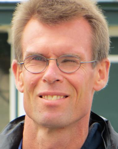 Cornelis Van Leeuwen