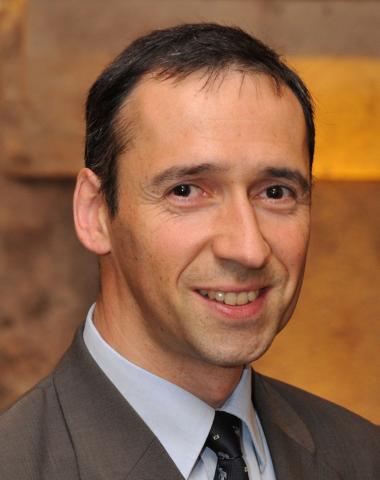 Marc Brévot