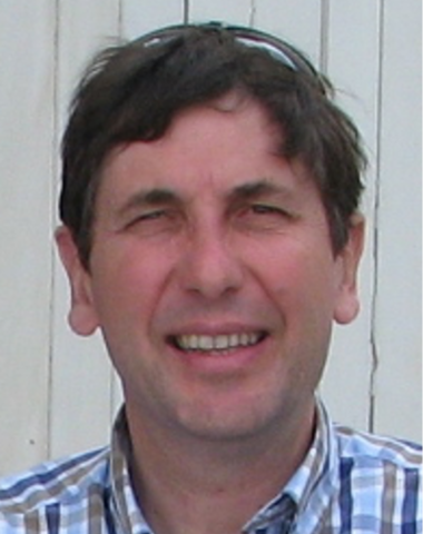 Philippe Darriet