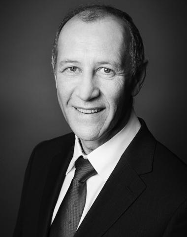 Vincent Malherbe