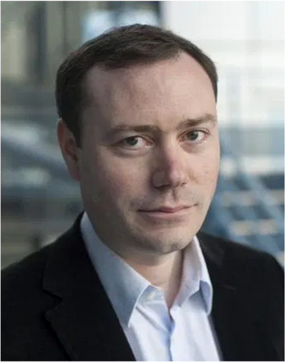 Hippolyte D'Albis