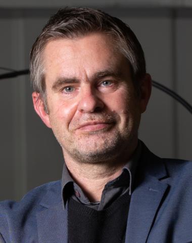 Laurent Catoire