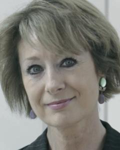 Marie-Hélène Duprat