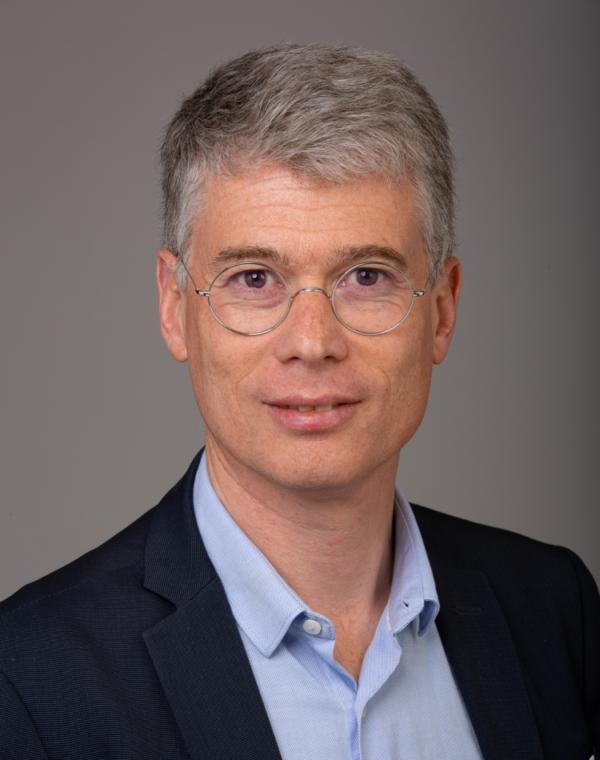 Philippe Drobinski