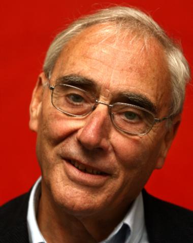 Pierre Dockès
