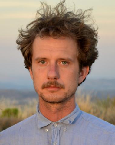 Sander Wagner