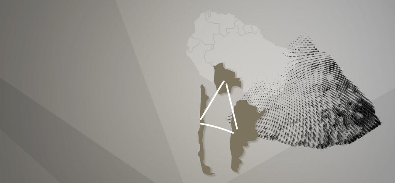 5_triangleLithium