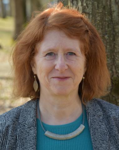 Isabelle Czernichowski-Lauriol