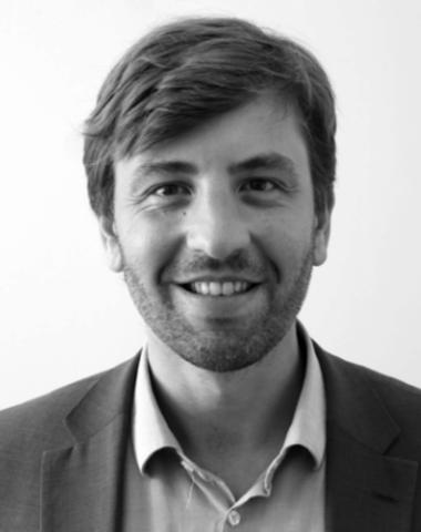 Marc-Antoine Eyl Mazzegga
