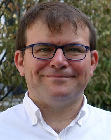 Olivier Massol