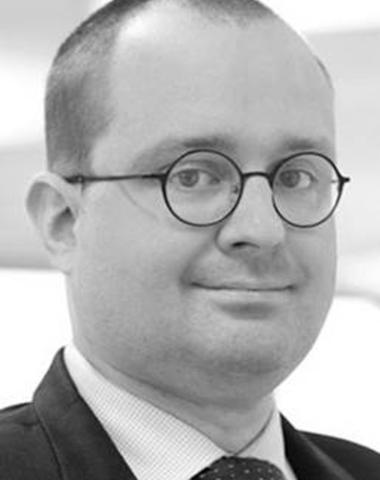 Alexandre Kuzmanovic