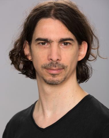 Guillaume Bossard