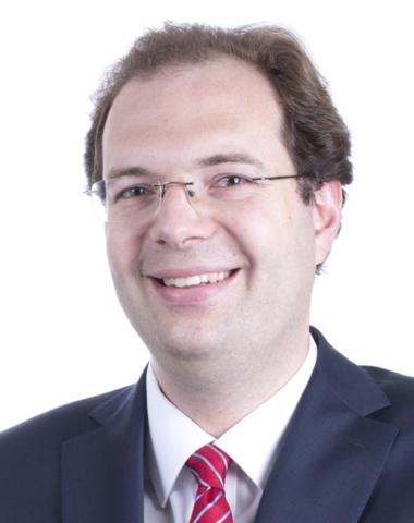 Jean-Baptiste Michau