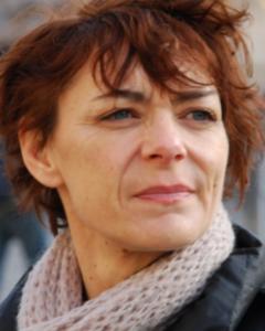 Karine Gallopel-Morvan