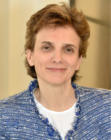 Marie-Laure Denis
