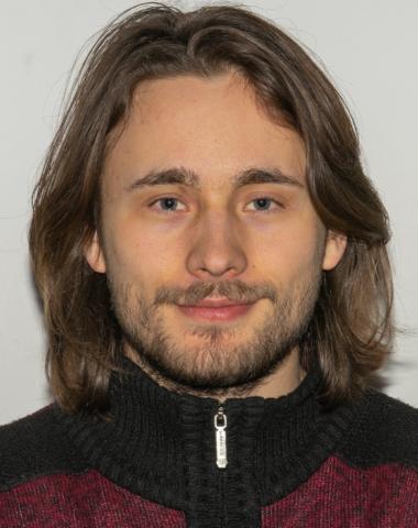 Valentin Weber