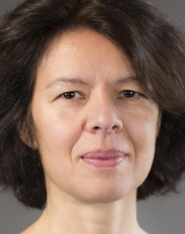 Valerie Beaudoin