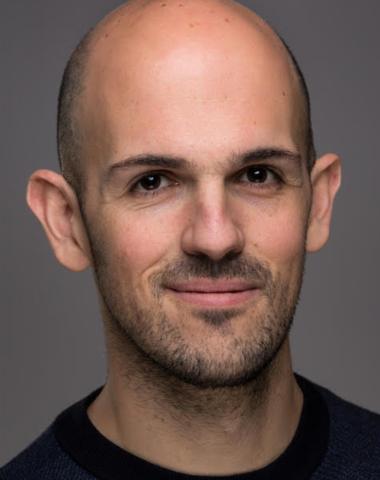 Michael Benzaquen