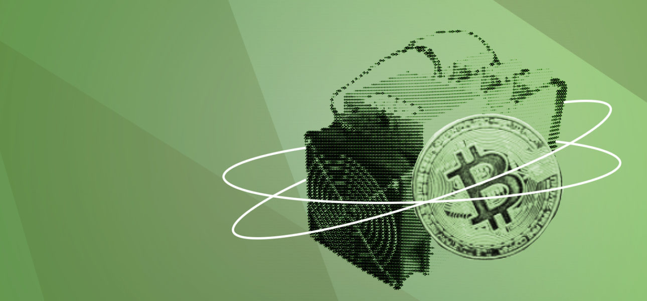 3_bitcoinNotReduceEnergyConsumption