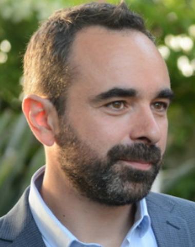 Alessandro Flacco