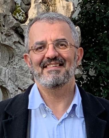 Jean-Louis Mergny