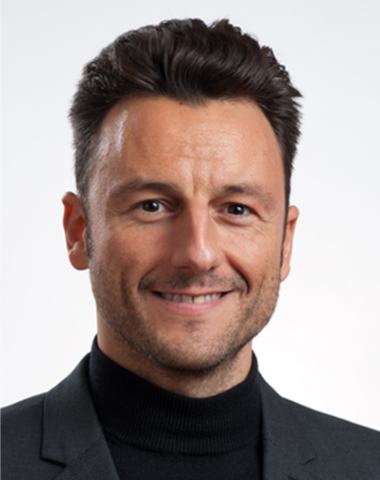 Jérôme Clech