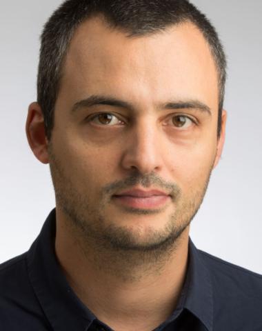 Julien Husson